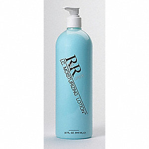 Pregloving Moisturizing Lotion,32 oz.