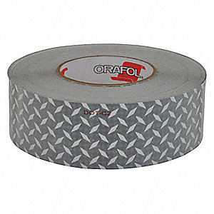 "Consp Tape,Truck and Trailer,2""X8.33Yd"