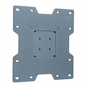 "Flat TV Wall Mount For Use With 22 to 40"" Screens"