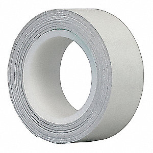 "Reflective Marking Tape, Solid, Roll, 2"" x 15 ft., 1 EA"