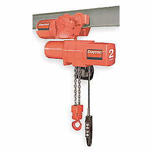 3YE19_AS01?$mdmain$ dayton electric chain hoist,4000 lb ,20 ft 3ye21 3ye21 grainger dayton hoist wiring diagram at edmiracle.co