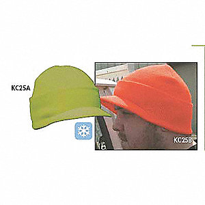 Knit Cap,Lime,One Size Fits Most