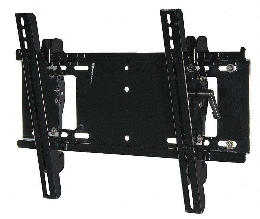 Tilt TV Wall Mount For Use With 32 to 40 in Screens