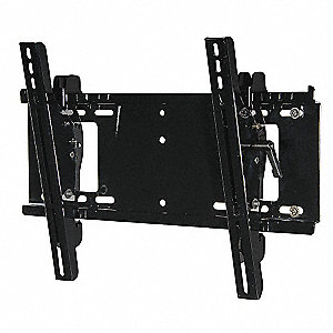 "Tilt TV Wall Mount For Use With 32 to 40"" Screens"