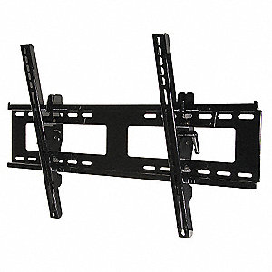"Tilt TV Wall Mount For Use With 39 to 80"" Screens"