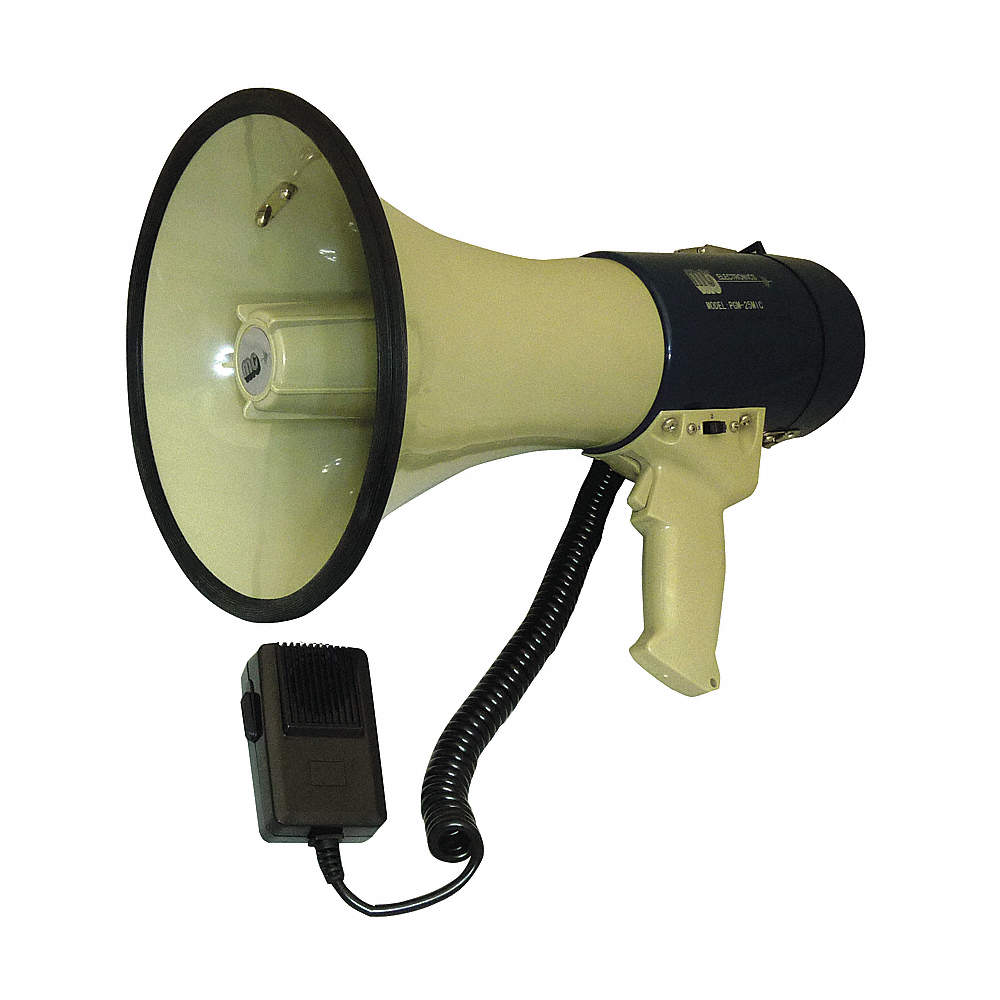 How to connect services on Megaphone