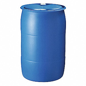 Windshield Wash,55 Gal,Frzing Pnt -20 F