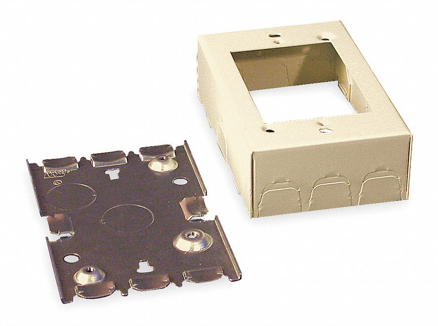 Perfect Wiremold V500 And V2000 Motif - Electrical Diagram Ideas ...