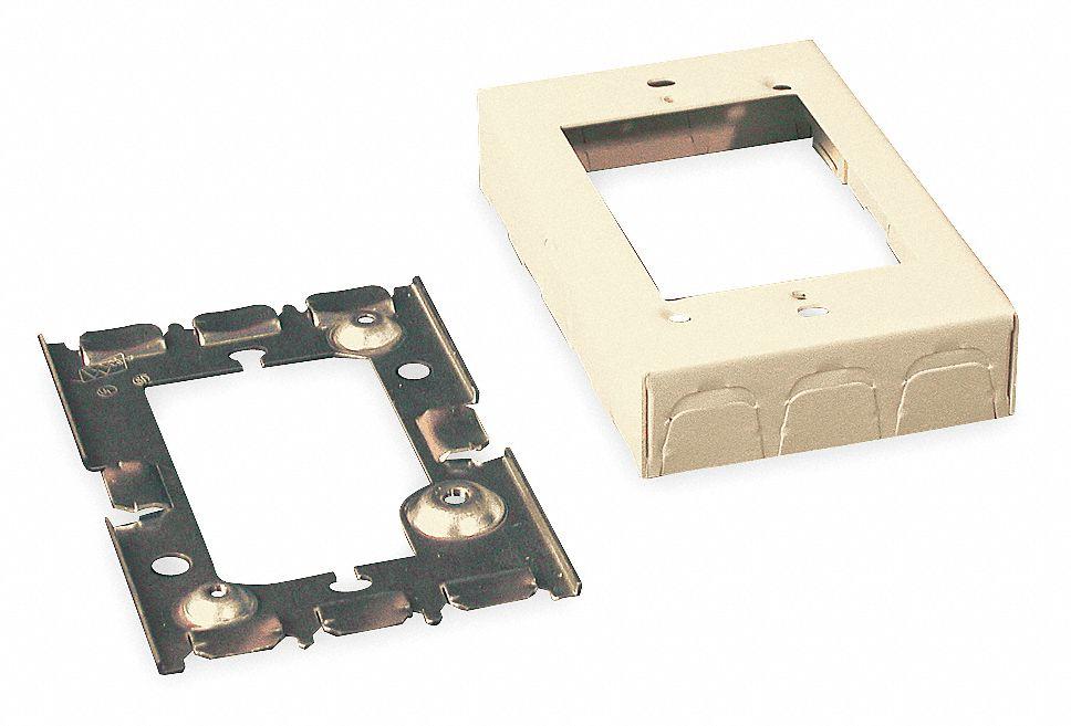 Ausgezeichnet Wiremold V700 Zeitgenössisch - Elektrische Schaltplan ...