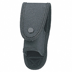 STREAMLIGHT (R) Nylon Holster for Mfr. No. 25027, 25103, 26010, 25123, 25183, 25121, 25122, 25120, 5