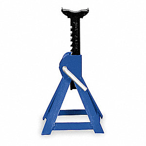 VEHICLE STAND,6 TONS PER PAIR,PK 2