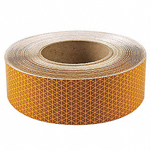 CONSP TAPE,SCHL BUS/AG/CONST,1IN