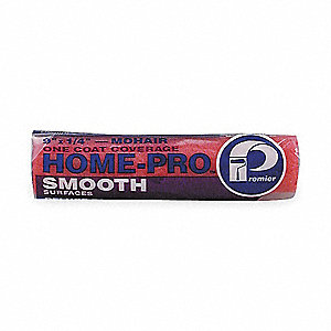 HOME-PRO ROLLER COVER,9 IN X 1/4 IN
