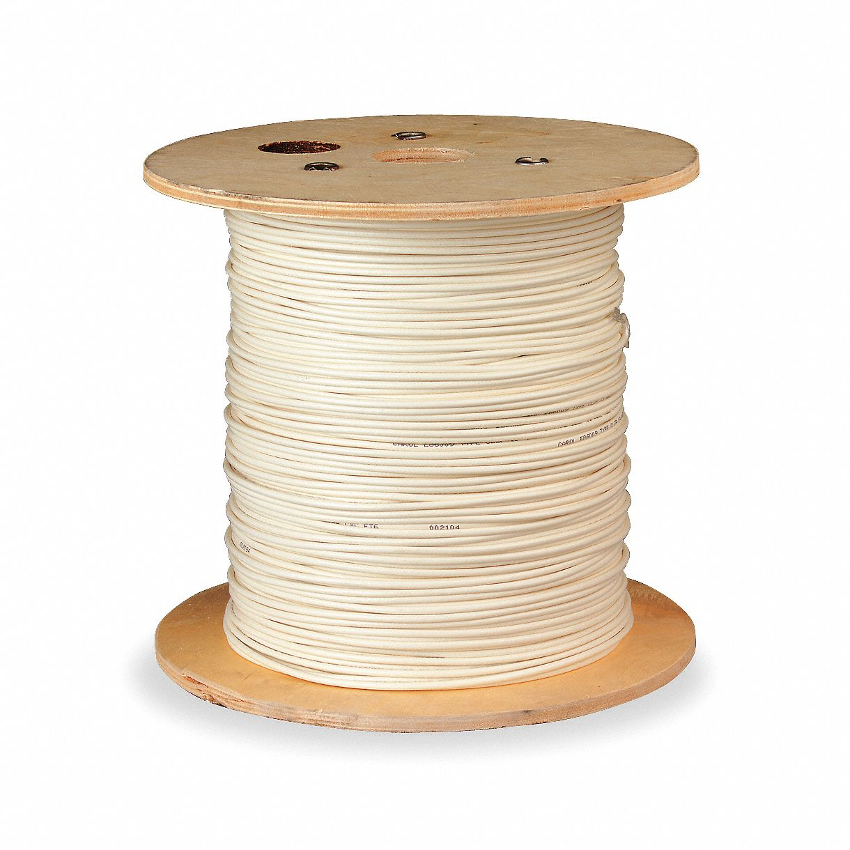 General Cable//Carol Brand 100ft RG213//U Coax Cable