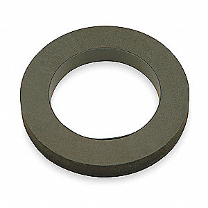 Gasket,Neo-Seal,Neoprene,Black