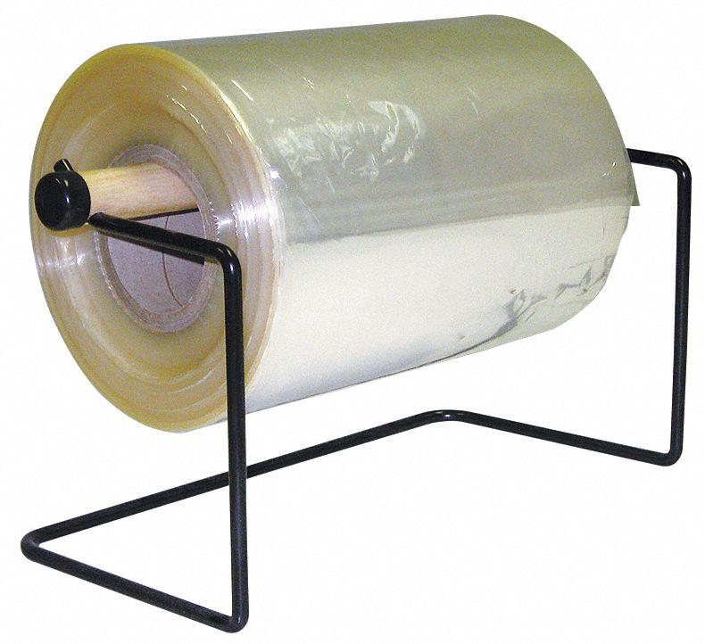 Shrink Wrap Tubing