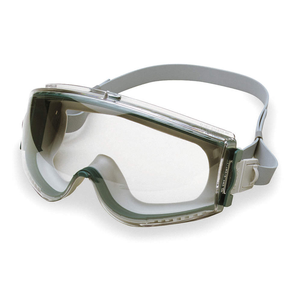 f3c2a5559f1 Safety Goggles - Protective Goggles and Accessories - Grainger Industrial  Supply