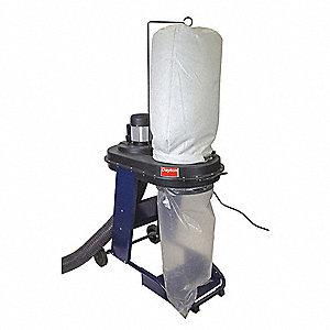 Dust Collectors - Abrasive Blasting - Grainger Industrial Supply