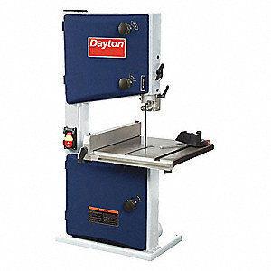 Dayton 132 hp vertical band saw voltage 120 max blade length 132 hp vertical band saw voltage 120 max blade length keyboard keysfo Images