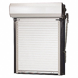 AMERICAN GARAGE DOOR Face Mount White Insulated Slat Door, Opening on 27 ft garage door, 10 ft overhead door, 10 ft shutters, 20 ft garage door, 18 ft garage door, over the door, 10 ft glass, 16 ft garage door, 10 ft swimming pool, 10 ft barn door, 10 ft fence, 36 ft garage door, 10 x 10 shop door, 10 ft tv, 5 ft roll up door, 10 ft interior doors, 15 ft garage door, 10 ft ceiling, 10 ft exterior doors, 8 ft garage door,