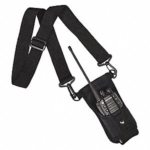 401P56_AS01?$mdmain$ two way radio carrying cases and belt clips two way radio