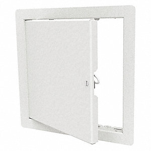 Architectural Access Door, Flush Mount, Uninsulated