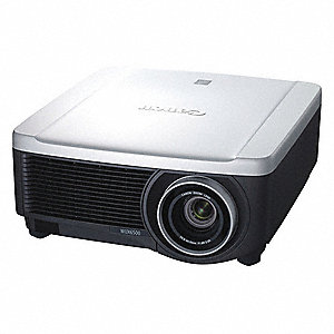 "Multimedia Projector,16-59/64"" L"