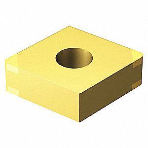 Diamond Turning insert, CNGA, 433, None-7115