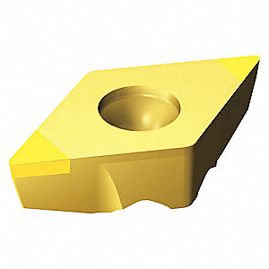 Diamond Turning insert, TRDC, 1304, None-7115