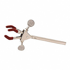 "Clamp, Multipurpose, 3"" Jaw"