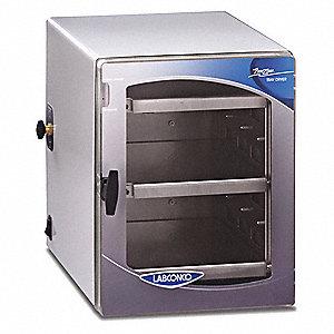 Lab Freeze Dryers - Grainger Industrial Supply