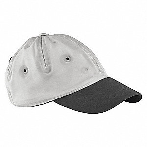 Cooling Hat,Gray,Size Universal,Buckle
