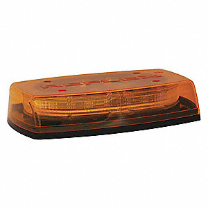 Reflex amber mini light bar led lamp type permanent mounting amber mini light bar led lamp type permanent mounting number of heads aloadofball Image collections