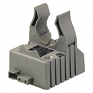 Stinger Charger Holder for Mfr. No. 75713, 75711, 75712, 75753, 75732, 75693, 75710, 75960, 75692, 7