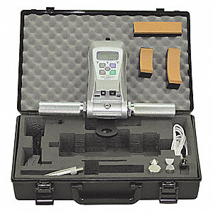 "Physical Therapy Kit, 8-7/16"" H"