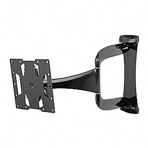 Ceiling Plate,Display Mounts,250 lb.