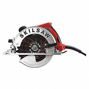 Skilsaw circular saw7 14 blade dia5300 rpm 407m16spt67m8 circular saw7 14 blade dia5300 rpm greentooth Images
