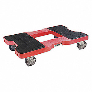 545e20bce47d Moving Dollies - Pallet Dolly - Grainger Industrial Supply
