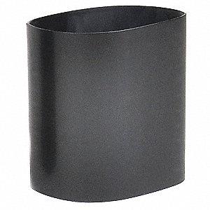 HEAT SHRINK RINGS 2.75 X 4.00