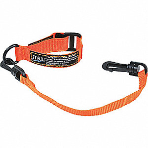 LANYARD YARD STD SMALL