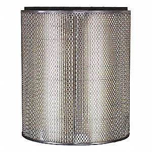 FILTER CELL/POLY (80/20) 20IN 2X4