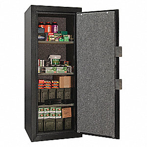 ammo storage cabinet liberty safe ammo cabinet 270 lb net weight not 10585