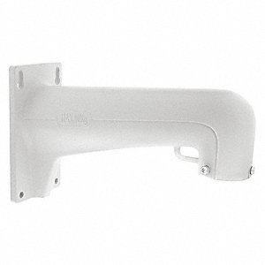 Mounting Bracket for CCTV, 7-13/64in. H