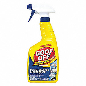 Cleaner Degreaser,32 oz.