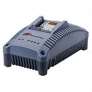 Battery Charger,3.0A/hr,20V