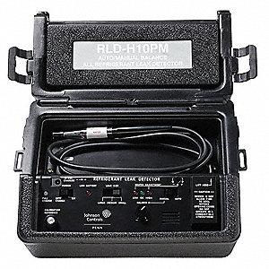 JOHNSON CONTROLS Refrigerant Leak Detector, 12VDC - 40G421|RLD-H10PM-1 - Grainger