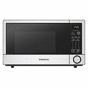 DAEWOO Microwave Ovens - Appliances - Grainger Industrial Supply
