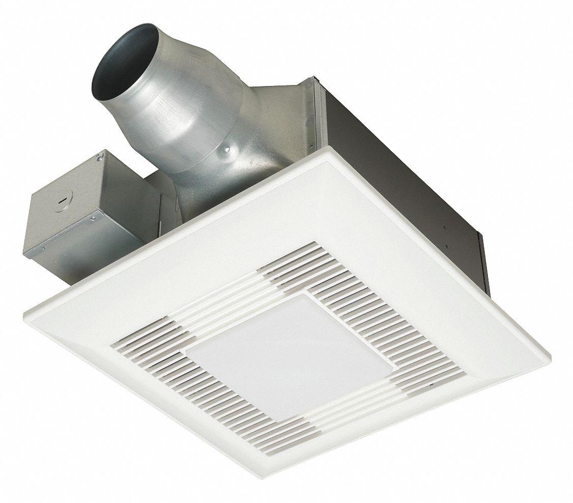 Bathroom light usa for Where to buy panasonic bathroom fans