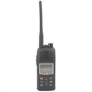 Portable Two Way Radios,5W,97 Ch