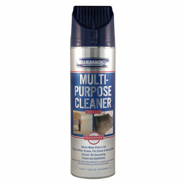 Blue Magic Cleaner : Blue magic multi purpose cleaner oz k